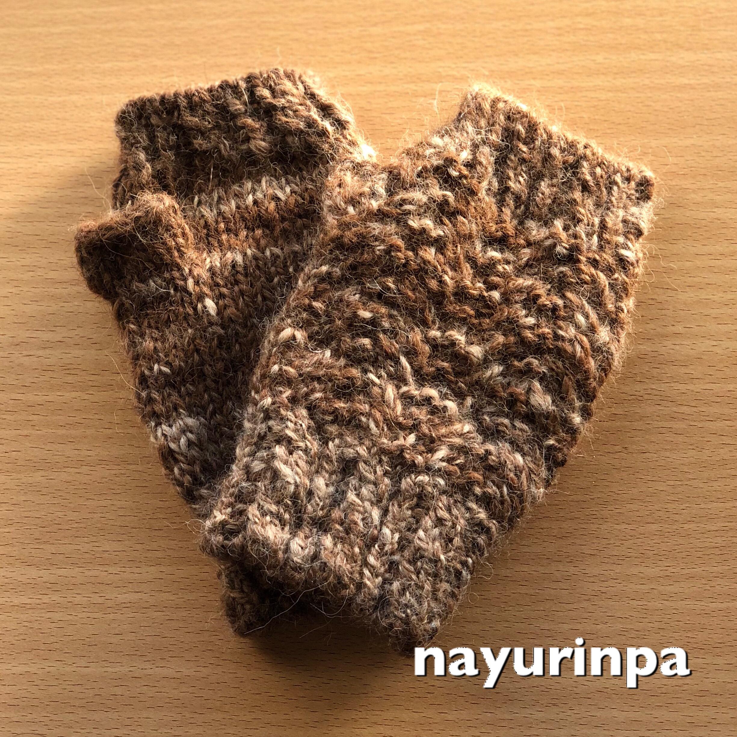 nayu4