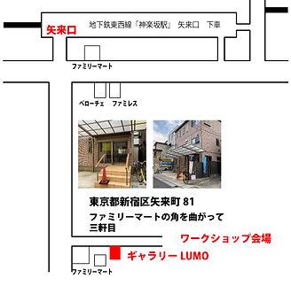 chizu2.jpg