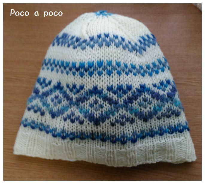 pocoapoco4