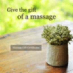 Give-the-gift-of-massage.jpg