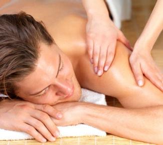 mens_massage.jpg