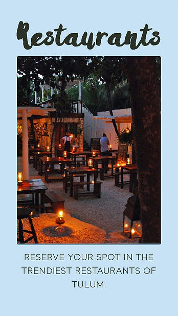 concierge-restaurants.jpg