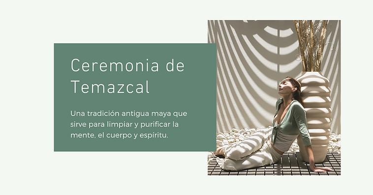 Copy of 940post temazcal (2).png
