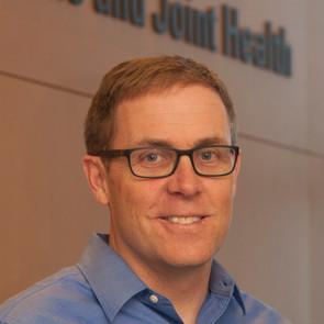 Steven Boyd