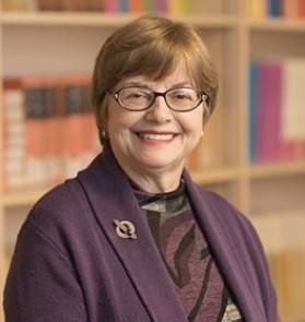 Phyllis Johnson