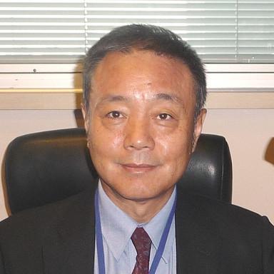 Wang, Chen