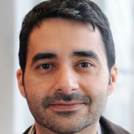 Iaria, Giuseppe (Organizer)