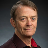 Hughson, Richard (Organizer)