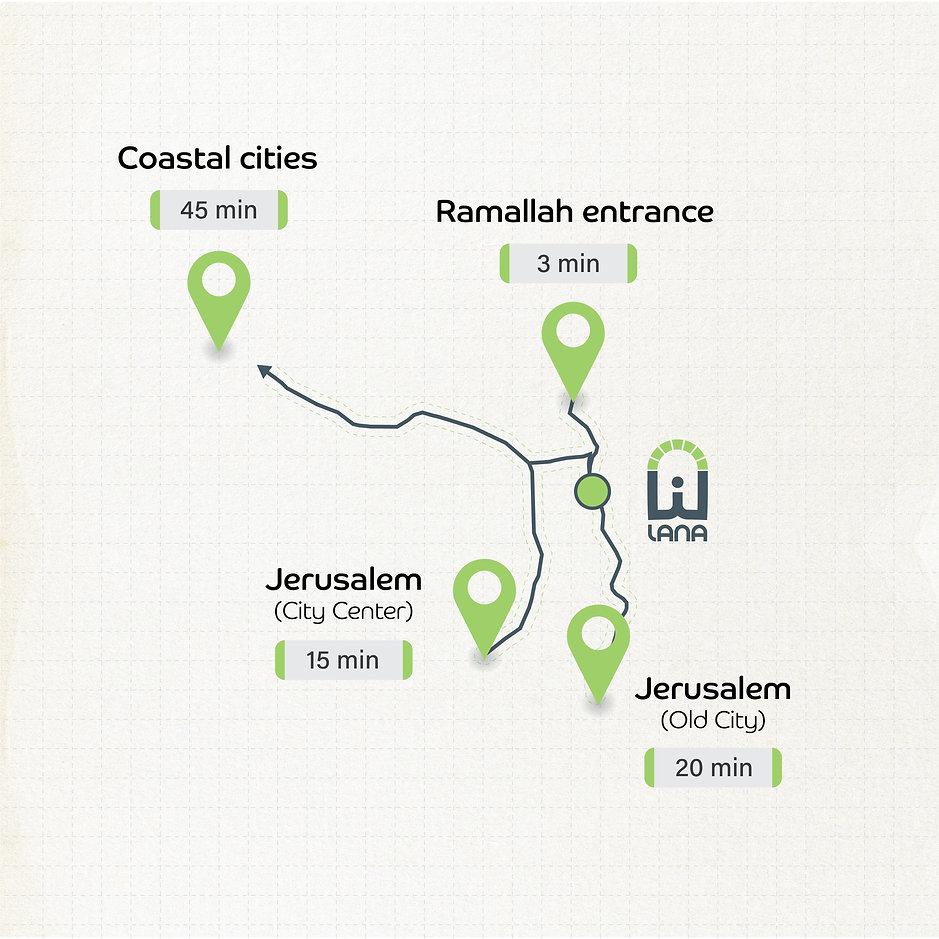 Lana Map English version.jpg