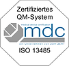 Iso Icon MDC Medical.png