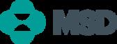 MSD-Logo-e1474365417575.png