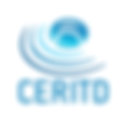 2018-Logo Vertical.png