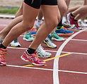 1200-action-athlete-athletics-618612.jpg