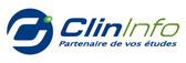 Logo_CLINinfo.jpg