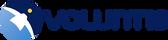 logo_voluntis_sansClaim.png