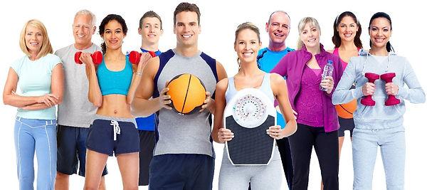 Team sport.jpg