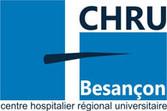 logo_chru-besancon.jpg