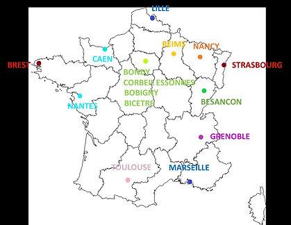 centres.jpg