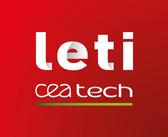 LETI-CEA.jpg