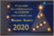 Voeux-2020_edited.jpg