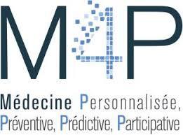 Le CERITD participe au consortium M4P qui lance le projet Diatabase