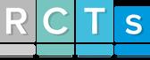 logo-rcts.png