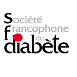 COVID-19 et diabète