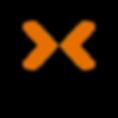 proxmox-logo.png