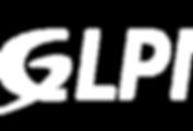 logo-glpi-banc-1.png