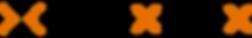 Proxmox_logo_standard_hex_400px.png