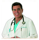 Dr. Murray, Murray's, Colostrum, About Dr. Murray, nutraceuticals, supplements, doctor, anti-aging