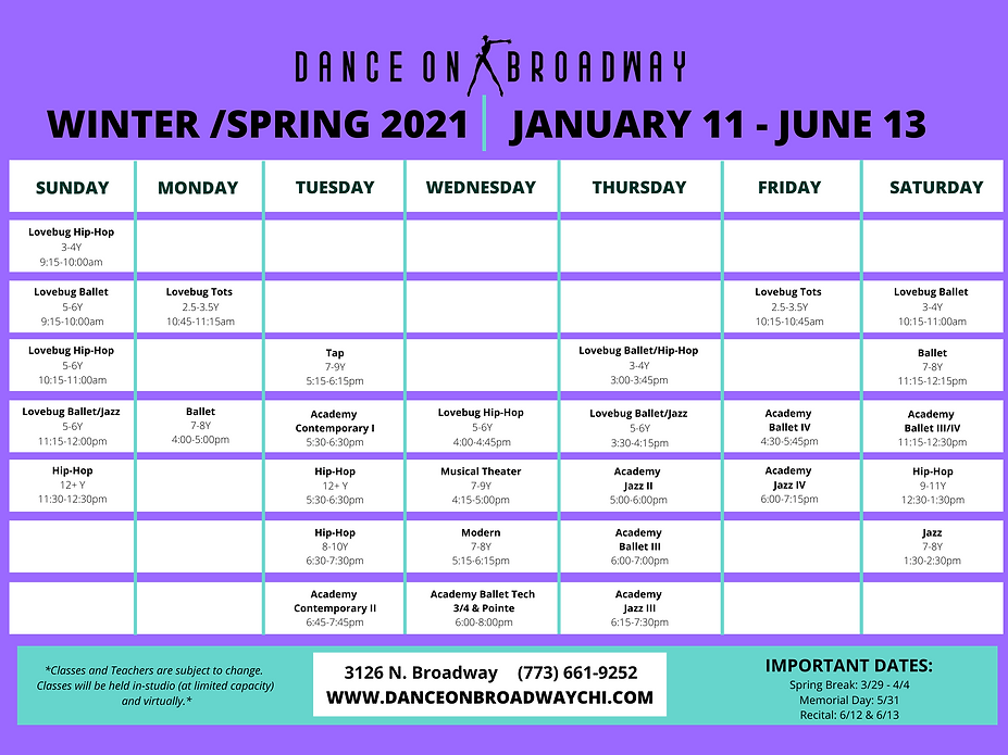 Copy of DOB KID SCHEDULE  (1).png