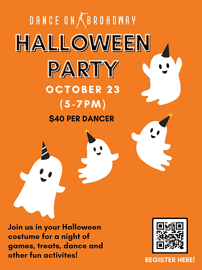 HALLOWEEN PARTY (Poster).png