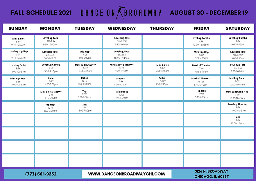 DOB KID FALL SCHEDULE 2021.png