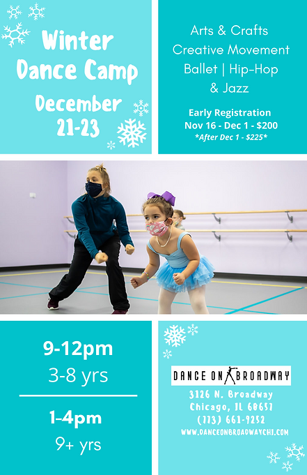 Winter Dance Camp Poster.png