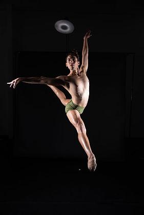 Ballet Jump.jpeg