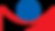 Garant_Ru_Logo_edited.png