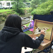 Koa Campgrounds Pennsylvania