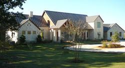 Backes Ranch