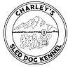Charley's Logo.png