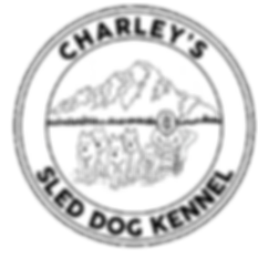 Charley's Logo (2).png