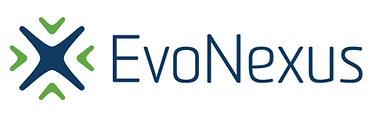 EvoNexus logo