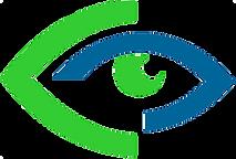 LOGO RETMAP - FINAL FILE CDR _New Slogan