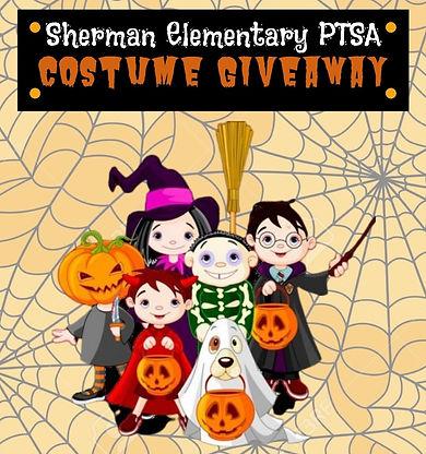 Halloween Costume Giveaway - Change.jpg