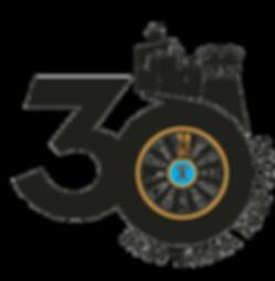 Logo RT37 Brescia