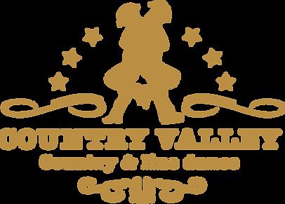 Logo du club de cours de danse country limal et line-dance à Limal-Wavre