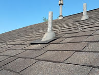 Roofs2.jpg