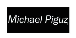 Michael Piguz