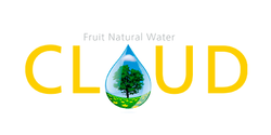 Cloud_Fruit_Natural_Water