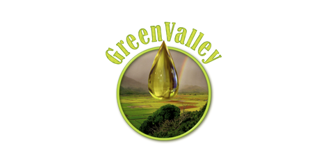 Green_Valley_Spain_Olive_Oil